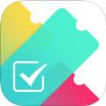 语音清单官网app客户端下载 v1.0