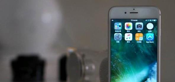 iOS10.3.3 Beta6更新了什么?iOS10.3.3 Beta6更新内容介绍[图]