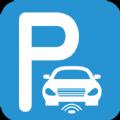 中国好停车app手机版下载 v2.6.2