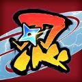 忍者风暴游戏官网最新版 v1.0