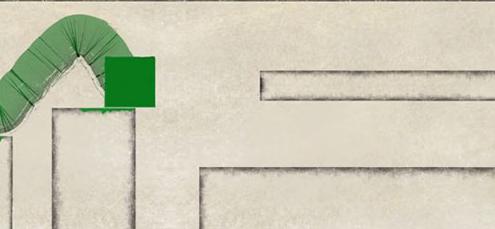 迷踪轨迹什么时候上线 上线时间介绍[图]