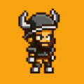 像素英雄无尽跑酷游戏安卓版下载(Pixel Heroes Endless Arcade Runner) v1.5