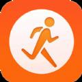 微健康运动计步器