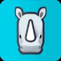 兼职兼客app官方手机版下载 v3.2.3.1