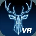 VR微光破解版