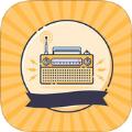 头条FM天天听新闻软件app客户端下载 v2.6.7