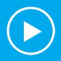 酷酷云播软件app官网下载手机版 v1.0
