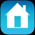 Hi桌面手机版app官方下载 v1.3.4