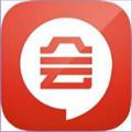 ��聚盒子免�M版app官�W下�d v1.1