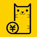 猫米会计官网版app下载安装 v1.01