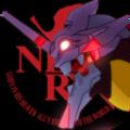 EVA新世纪福音战士适格者官网手游下载 v1.0