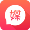 全民媒婆官网app软件下载 v1.0