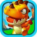 恐龙侏罗纪公园游戏