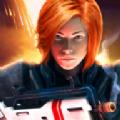 突击队九头蛇无限金币中文破解版(Strike Team Hydra) v3