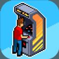 游乐园大冒险无限金币中文破解版(Home Arcade) v1.1