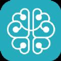 AI球爱球球网官网app手机软件下载 v1.0