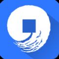 九洲财务官网app软件下载安装 v1.0.0