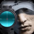 二战狙击游戏