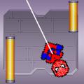 Flappy Spider无限金币破解版 v5.0