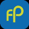 健身伙伴官网app手机版下载安装 v1.6.1