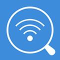 wifi密码查看助手app下载安装手机版 v2.9