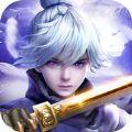 梦幻封魔录手机游戏官方网站下载 v1.0