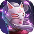 MOBA Duels手游中文版体验服下载 v0.9.0.0