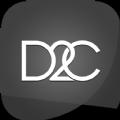 D2C官网旗舰店app下载手机版 v3.1.0
