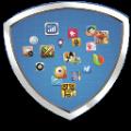 小�I魔盒�件最新版app官方下�d安�b v3.5