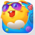 球球世界手机游戏官网下载 v2.0.5.0