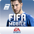 FIFA移动版