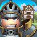Fabled Heroes官网游戏体验服下载 v2.1.5