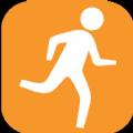 运动跑步计步软件手机版app官方下载 v5.5