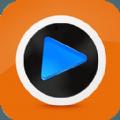 奇米影视777mi官网app下载 v1.0