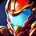星际武装2游戏官方正版 v1.2.4