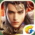乱世王者我要做皇帝官方网站正版游戏下载 v1.8.12.30