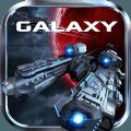 Galaxy殖民舰队官网唯一正版最新游戏下载 v1.0.3