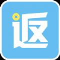 返利达人官网app下载手机版 v1.0.2