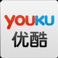 优酷会员账号共享vip共享2017软件app下载 v1.0