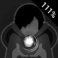111%灵魂战士YOSUL无限金币中文破解版 v1.1
