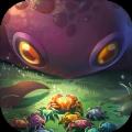猛蟹战争手机游戏官方版(Crab War) v3.20.3