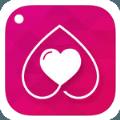 同城密聊官方app下载手机版 v2.5.10