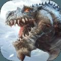 网易狩猎纪元手游官网正式版 v4.0