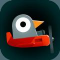 鸽子翅膀无限金币内购破解版(Pigeon Wings) v1.0