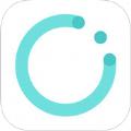 全棉呵护软件app客户端下载 v1.0