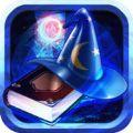 口袋魔导士手机游戏官方网站 v0.1.0