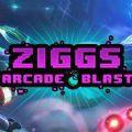 吉格斯的爆炸游乐园游戏