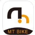 名天动力单车官方版