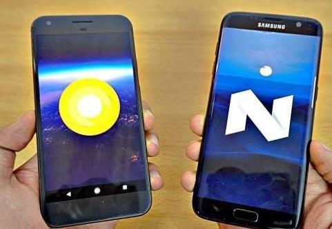 Android 8.0奥利奥值得升级吗?安卓8.0奥利奥性能下载app认证自助领38彩金样?[多图]
