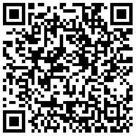 咪咕圈圈app怎么下载?咪咕圈圈下载地址详解图片2